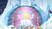 S06E02 Ceremonia krystalizacji