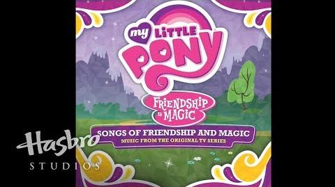 "MLP_Friendship_is_Magic_-_""May_the_Best_Pet_Win""_OFFICIAL_AUDIO"