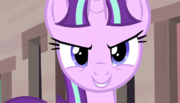 Starlight Glimmer looking sinister S5E1.png