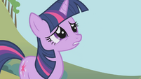 """Twilight """"I think you're beating a dead"""" S1E04"""