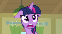 "Twilight ""it would've been worth"" S9E5"