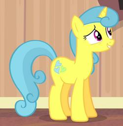 Lemon Hearts.png