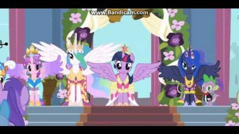 Princess_Twilight_Sparkle_(Danish)