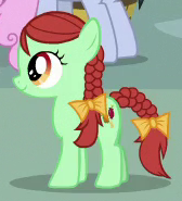 Candy Apples filly ID S7E13.png