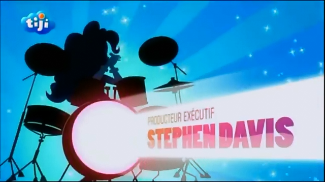 My Little Pony Equestria Girls Rainbow Rocks 'Executive Producer' Credit 1 - French.png