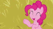 """Pinkie Pie """"you didn't find the key"""" BGES2"""