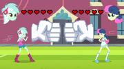 Lyra Heartstrings vs Sweetie Drops EG3.png