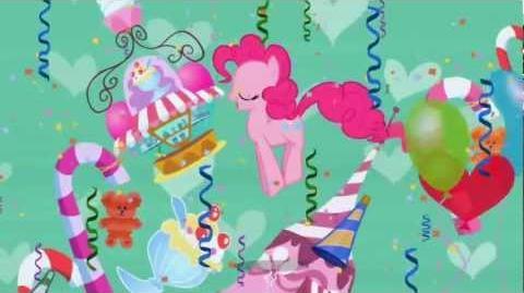 MLP_FiM_Pinkie's_Gala_Fantasy_Song_HD_No_Watermarks