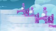 S03E07 Produkcja chmur