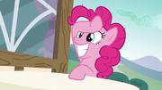 S06E21 Pinkie Pie uśmiecha się szeroko.png