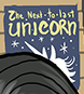 Comic issue 20 cover RE The Next-to-last Unicorn.png