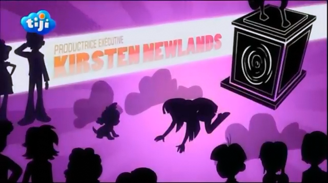 My Little Pony Equestria Girls Rainbow Rocks 'Executive Producer' Credit 2 - French.png