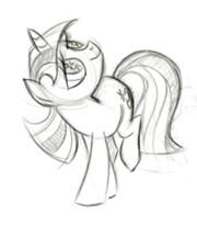180px-Star Gazing Twilight Sketch.jpg