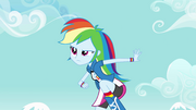 Rainbow Dash humana EG.png