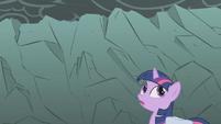Twilight smallest peep S1E7