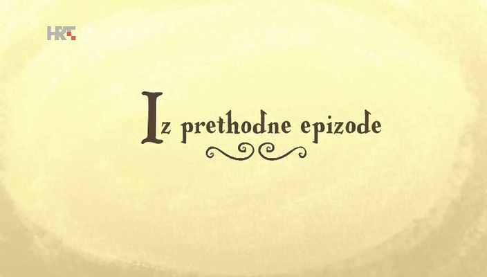 Croatian 'Previously on My Little Pony'.png