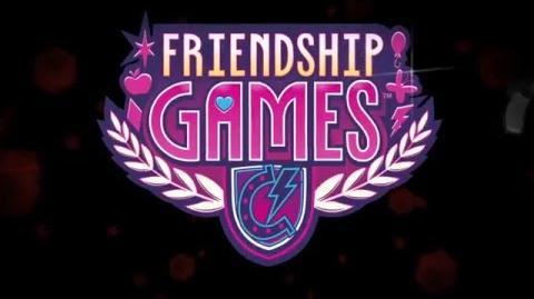 Dutch_The_Friendship_Games_-_MLP_Equestria_Girls_Friendship_Games