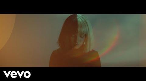 Rainbow (song)