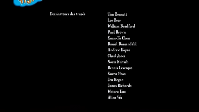 French Credits 10.png