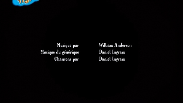 French Credits 3.png