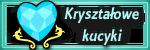 Linki Zima Kryształowe