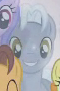 Royal Riff Crystal Pony ID S4E05.png