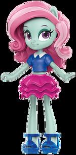 EG Minty toy ID.png