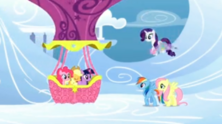 EP MLP LRPS6.png