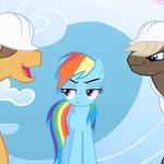 S01E16 Ogiery zaczepiają Rainbow Dash.png