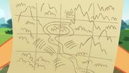 S04E09 Mapa