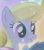 Cloud Kicker Crystal Pony ID S4E05.png