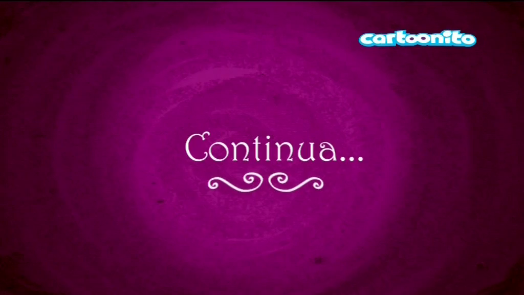Italian 'To Be Continued...' - Season 1.png