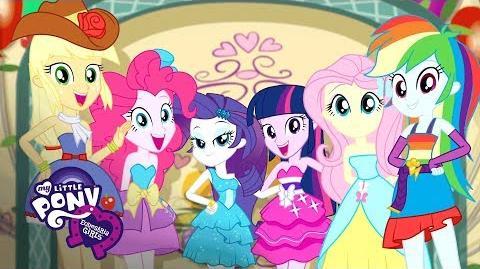 MLP_Equestria_Girls_Russia_-_«Фотобумажная_история»_Canterlot_Short_Ep._2