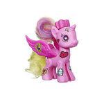 POP Deluxe Style Kit Princess Cadance