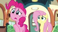 S06E18 Pinkie wyznaje swoje uczucia