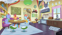 """Scootaloo """"this is the greatest day of my life!"""" S7E7"""