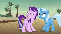 "Starlight ""do our friendship chant!"" S8E19"
