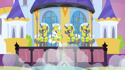 Station Guards S02E25.png