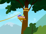 The Cutie Mark Chronicles/Gallery
