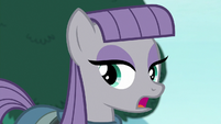 """Maud Pie """"some semblance of happiness"""" S8E18"""