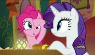 S06E12 Pinkie Pie znajduje cel misji