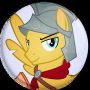 Flash Magnus icon