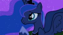 Luna Happy 3 S2E04