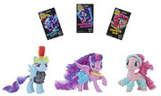 My Little Pony Established 1983 Greatest Hits set.jpg