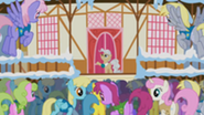 201px-Mayor, Let's get galloping! S1E11