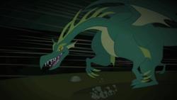 Dragon Verde.png