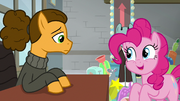 """Pinkie Pie """"don't cry"""" S9E14.png"""