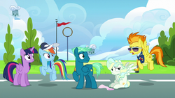"Spitfire ""Wonderbolts don't get winded"" S6E24.png"