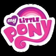 Tmp 2770-pony-35014-12027240507