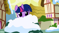 Twilight just looking S1E11